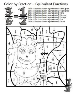 math worksheet : blog archives  kaylee s education studio : Christmas Fraction Worksheets